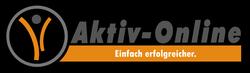 Logo Aktiv-Online
